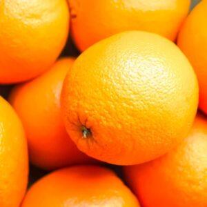 Apelsin 10 ml