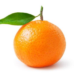 Mandarin röd 10 ml