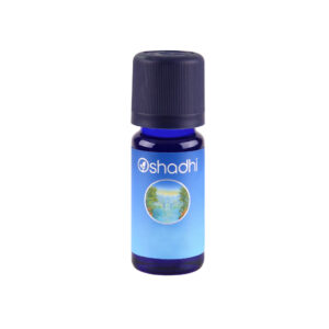 Citron 10 ml