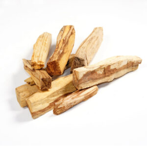 Palo Santo ( Holy wood) hydrosol 100 ml