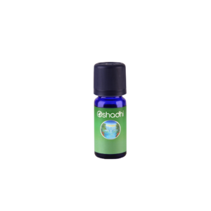 High Spirits 10 ml