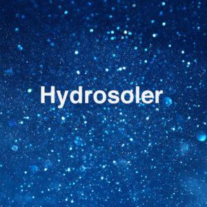 Hydrosoler (Hydrolater)