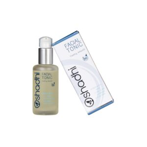 Facial tonic 100 ml