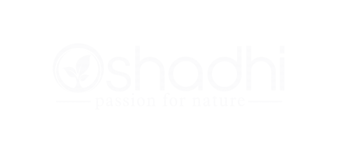 Oshadhi+passion_logo_white