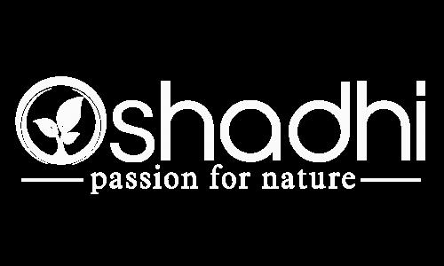 Oshadhi+passion_logo_white